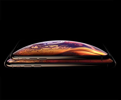 Appleから3大ニュース!今回の新型iPhone3種類は全画面仕様。カラフルなiPhone XRが気になる…!