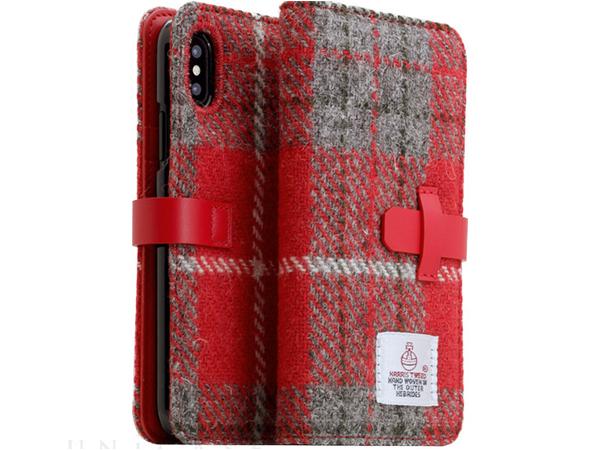 10月26日は待ちに待ったiPhone XR発売日!新しいiPhoneケースはどれにする?♡