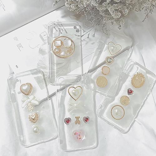 レトロかわいいデザインに一目惚れ♡新登場したLatticeの人気iPhoneケースがかわいいんです!