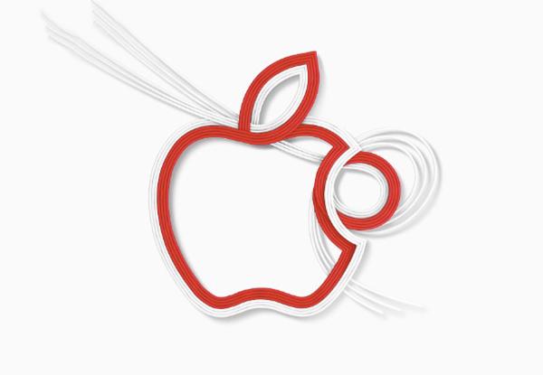 1月2日はAppleの初売り♡具体的な内容は当日のお楽しみ?