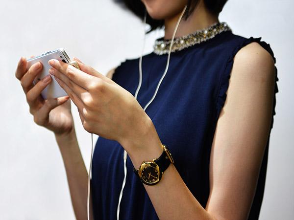 あなたのライフスタイルに合うのはどれ?人気の動画配信サービスアプリを比べてみました♡