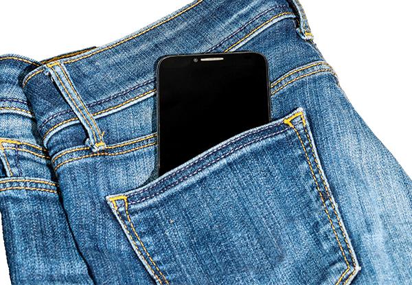 急時にお役立ち♡iPhoneのバッテリーをできるだけ長持ちさせる5つの方法