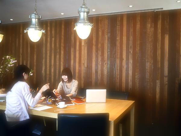 掲載店舗1万件以上からお気に入りのカフェが見つかる♡カフェ検索アプリ『CafeSnap』の編集長にその魅力を聞きました!
