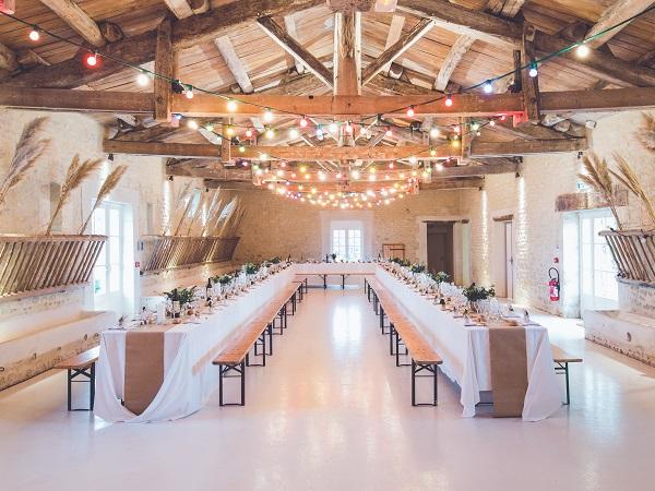 理想の結婚式はどの式場で叶えられるの?先輩カップルの写真から式場を探せるアプリで実現可能な夢を広げよう♡