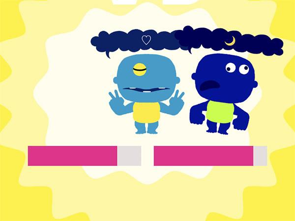 喋らせたい言葉でキャラクターが誕生する♡メッセージ専用ステッカーアプリ「Boopees」が便利&楽しい!