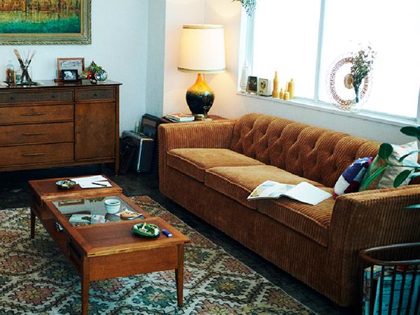 """家具は買う前に""""借りて""""みない?ワンコインでおしゃれなデザイン家具が借りられる定額サービス「subsclife」♡"""
