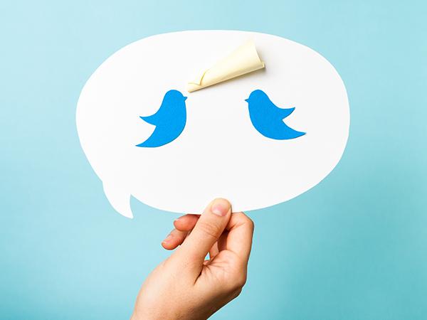 あのキーワードをタイムラインで見たくない!Twitterユーザーなら使うべき「キーワードミュート機能」の使い方