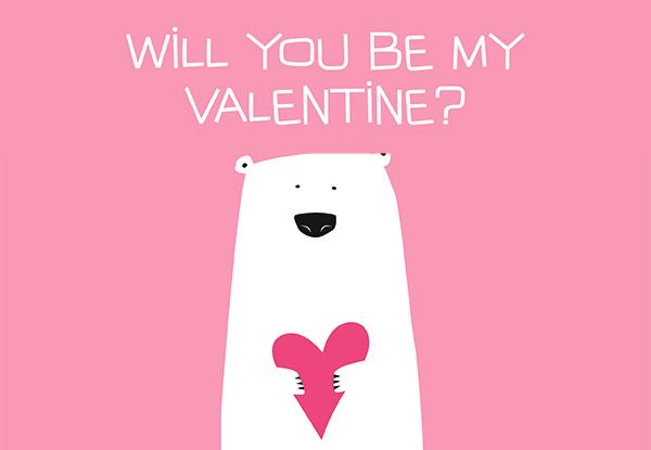 まだ間に合う!お家でまったり派バレンタインにおすすめのプレイリスト&恋愛映画♡