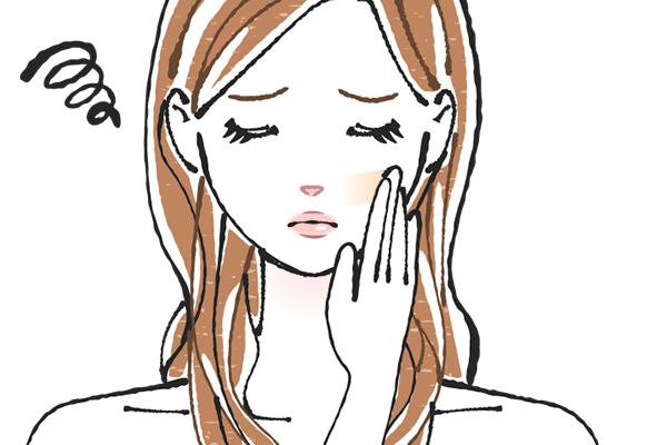 季節の変わり目はお肌トラブルも多発ぎみ!アプリ「肌あれ予報で」お肌の状態を小まめにチェックするのがおすすめ♡