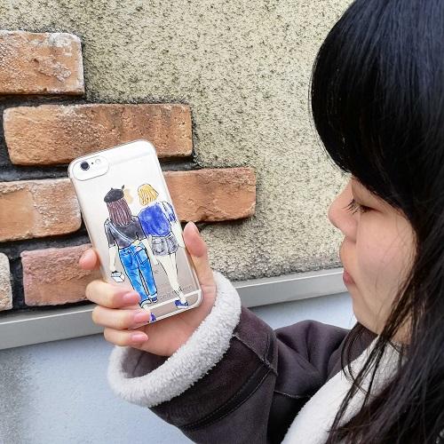 【女子大生のリアル事情】これなしではやっていけない!みんなにおすすめしたい携帯アプリを10個ご紹介♡