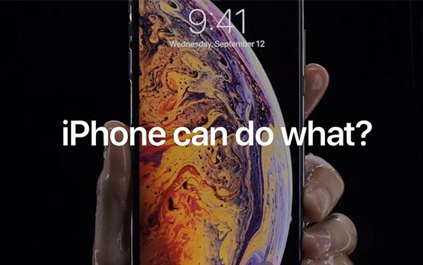 【iPhoneの使い方】知らなかった便利機能が見つかるかも?AppleがiPhoneの機能をまとめたページを公開中♡