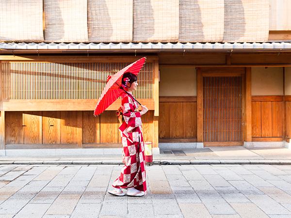 GWは国内旅行で日本のいいところを発見しよう。おすすめのナビアプリ4選