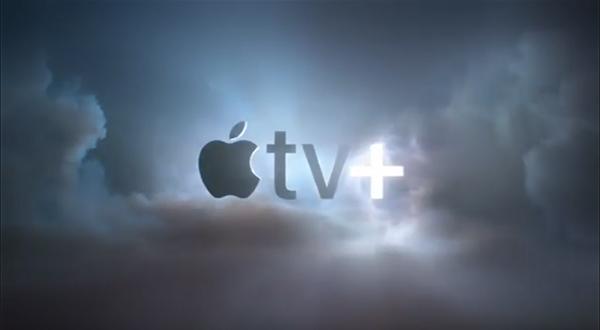 今秋、Appleから2つのストリーミングサービスが登場。その「Apple TV+」と「Apple Arcade」について