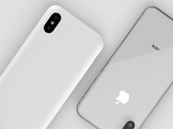 ミニマルデザインのiPhoneアクセサリーブランド「MYNUS」のiPhoneケースが極限までシンプルで美しい♡