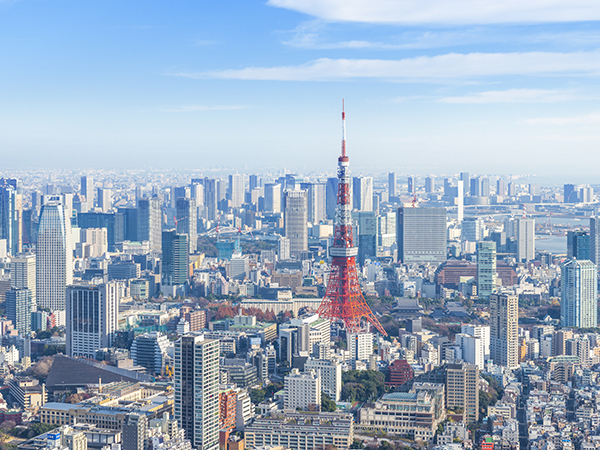 「ちょっと出掛けたい」時に使えそう!東京メトロのサイト「Find my Tokyo.」におすすめスポットをシェアできるリスト機能が登場♪