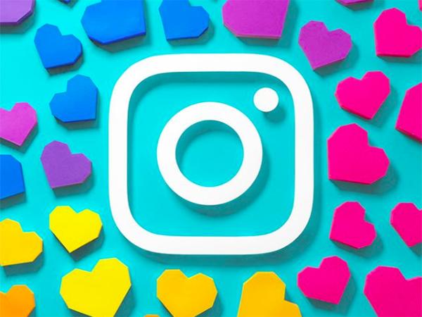 【Instagram】いじめ対策としてAIが攻撃的なコメントをチェックするなど、新システムを導入♩