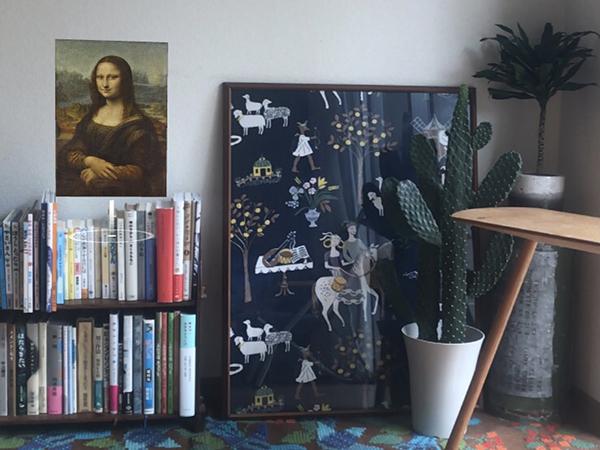 モナ・リザやモネの睡蓮も家で楽しめる?超有名絵画をGoogleアプリで楽しめる「Google Arts & Culture」がすごすぎる!