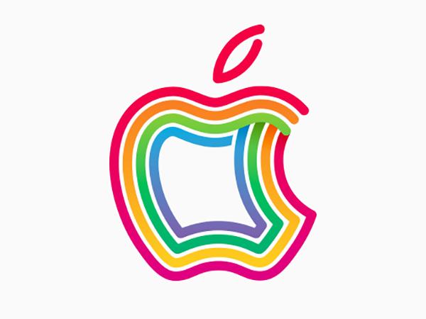 9月7日(土)東京駅の目の前に新しいApple Store「Apple 丸の内店」がオープン♩