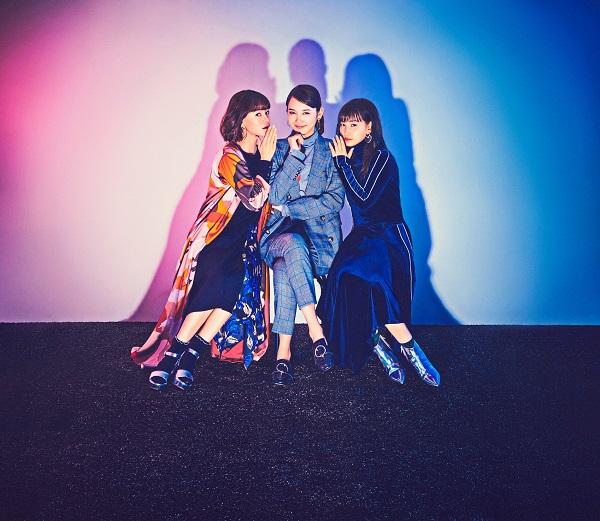 日本初!映画を観ながら洋服が買える新ブランド「CAST:」。こんな機能を待ってました♡