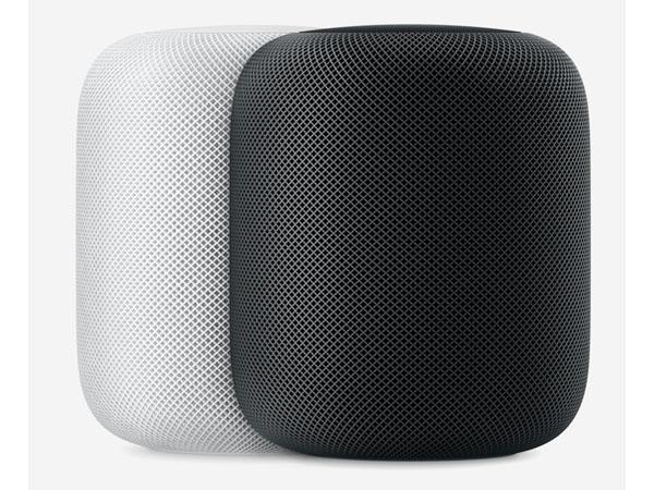 今夏ついに登場するAppleのスマートスピーカー「HomePod」って何ができるの?Siriを使って音楽がもっと楽しめる♩