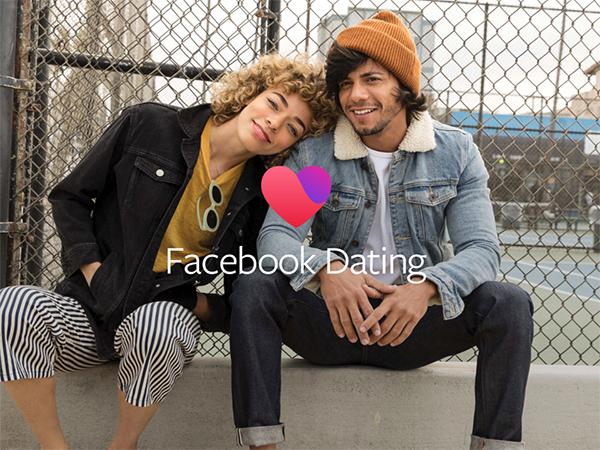 Facebookで運命の人が見つかるかも。インスタとも連携できる「Facebook Dating」が米国でスタートしてるんです