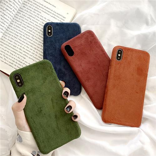 秋の色や質感の気になる季節。2,000円以下でGETできるのが魅力的な「monacase」のiPhoneケースをまとめてご紹介♡