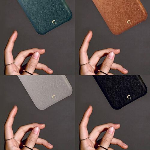 新型iPhoneに替えてからケース難民なんです。Spigenから登場したデザイン性の高い新ブランド「Ciel」で解消しよっ