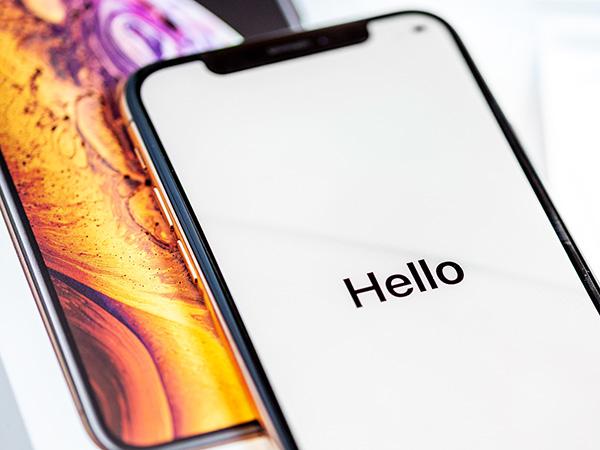 iPhoneを新しくする前に個人情報は削除した?下取りや、破棄する前にやっておきたい初期化方法をおさらい