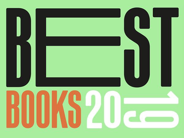今年刊行された本や漫画の中からAppleが選ぶ「BEST BOOKS 2019」が公開中♩