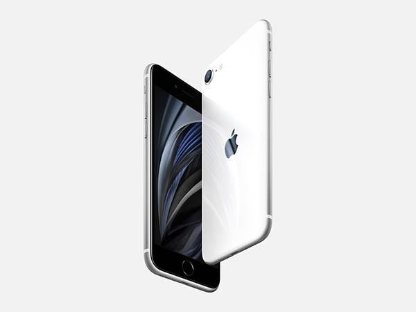高性能だけど価格は抑えめ♩Appleから待望の新機種「iPhone SE」が登場しました!