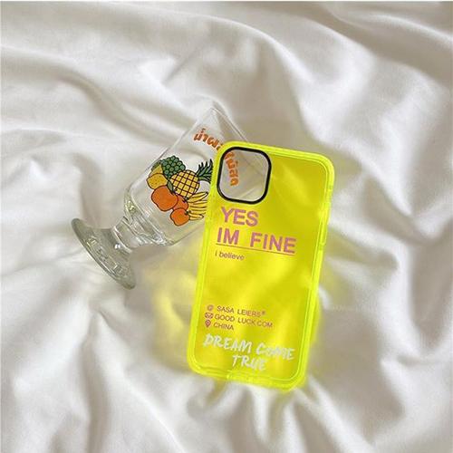 iPhoneケースの夏支度はもうできた?「OUR CASE」ならお気に入りのサマーケースが見つかりそう♡