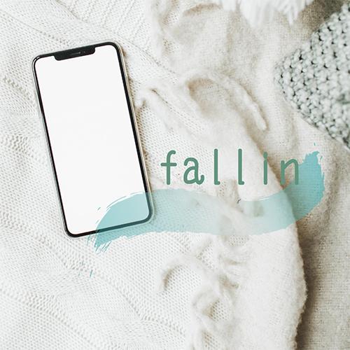 焚き火音や雨音に癒される♩自然音で睡眠やリラックスを助けてくれる新作アプリ「fallin」はもうチェックした?