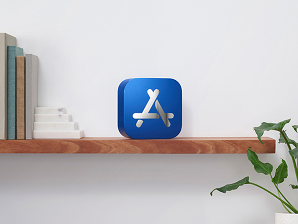 今年はどんなアプリが受賞したの?Appleが選んだ注目すべきアプリ「Best of 2020」が発表!