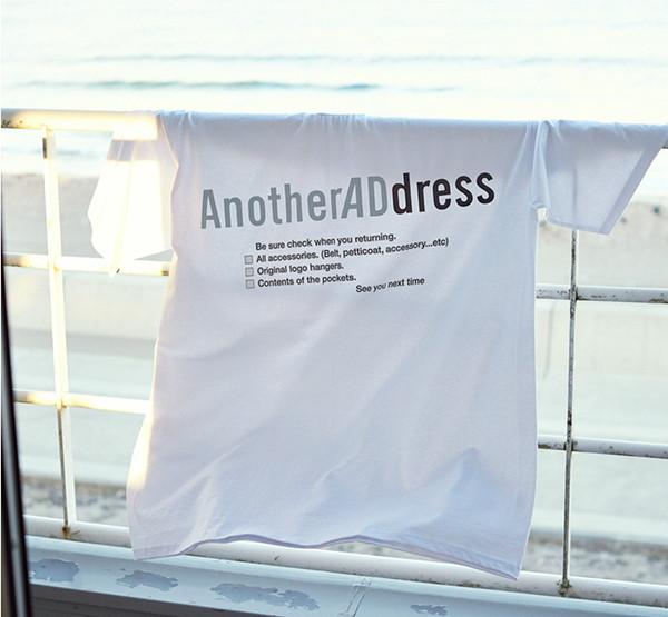 マルジェラやマルニの洋服を手軽にレンタル。大丸松坂屋のファッションサブスク「AnotherADdress」が気になる!