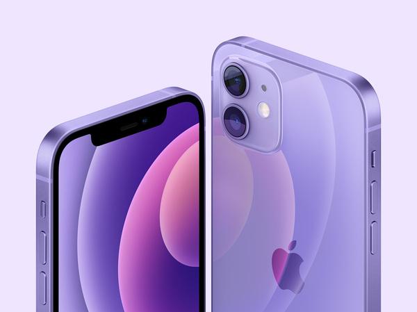 えっ、紫のiPhone 12やAirTagってなに?「Appleイベント」で気になる新商品&サービスが発表されました