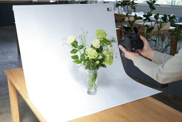 """一度ちゃんと学んでみたかった!「ピノスタジオ」の撮影キット&写真講座で""""物撮り""""上手になってみない?"""