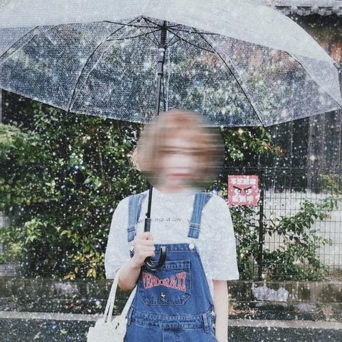 簡単&おしゃれに写真の顔を隠したい。「PicsArt」のエフェクトを使いこなせばその願い叶っちゃうかも!?