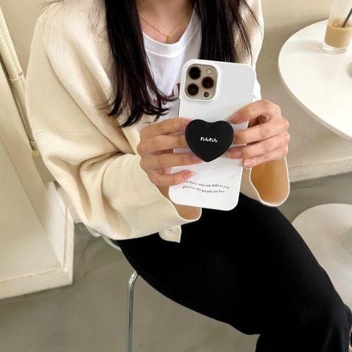 理想のスマホケースは作っちゃお。カスタマイズできる「ME-Q」にiPhone 13シリーズ対応アイテムが登場中