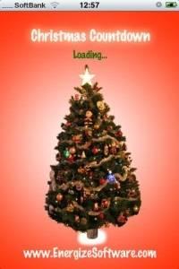Christmascountdown2