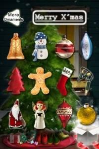 ChristmasiTree1