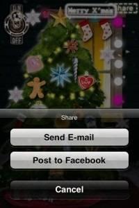 ChristmasiTree5