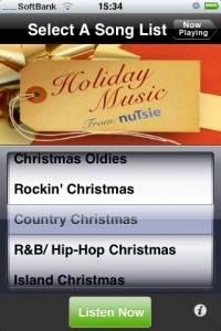 Christmassongs3