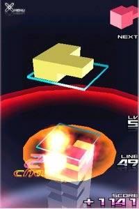 PRISM-2