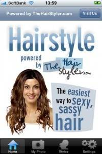hairsthle