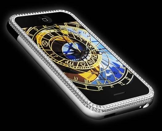 iPhone_diamond