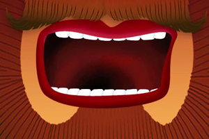 iphone_mouth5