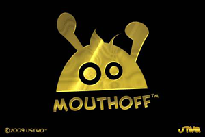 iphone_mouthoff1