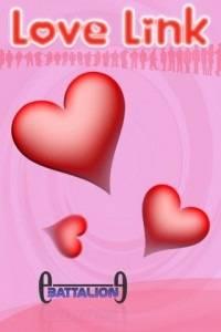 lovelink