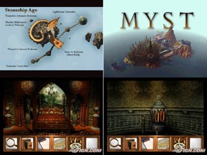 myst-20080516051253563