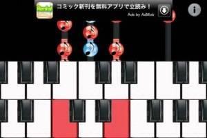 playerpiano3